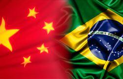 FIPPPA 2015 reforça participação chinesa em momento de crescimento da relação comercial Brasil-China