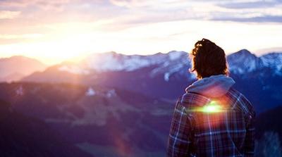 SENSIBILIDADE é caminho para um LÍDER! - por Valter Bampi