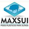 Maxsui