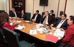 ABRA e Ministra Kátia Abreu realizam audiência sobre reciclagem animal