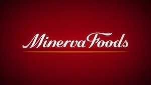 Minerva Foods lança nova edição do Relatório de Sustentabilidade
