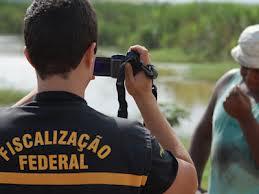 Fiscais federais agropecuários brasileiros suspendem greve