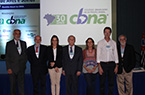 29ª Reunião Anual do CBNA