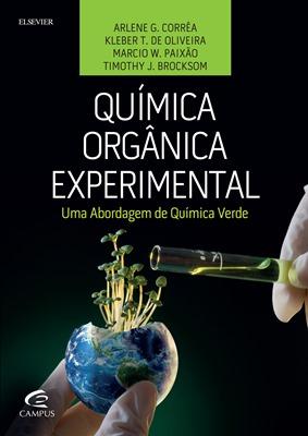 Química verde para uma indústria sustentável