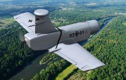Impulsionado pelo agronegócio, uso de drones por empresas vai crescer 84% no mundo em 2016