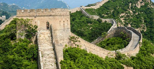 Ações chinesas caem por setor de commodities
