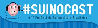 Suinocast