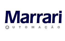Marrari Automação apresenta na AveSui produtos para medição de umidade e densidade de biomassa