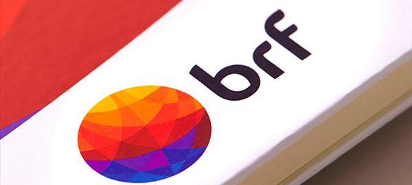 Lucro da BRF desaba 91,6% no 2º trimestre