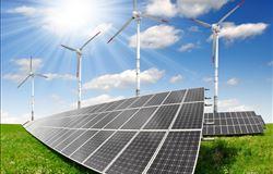 Universidades brasileiras terão curso voltado para energias renováveis