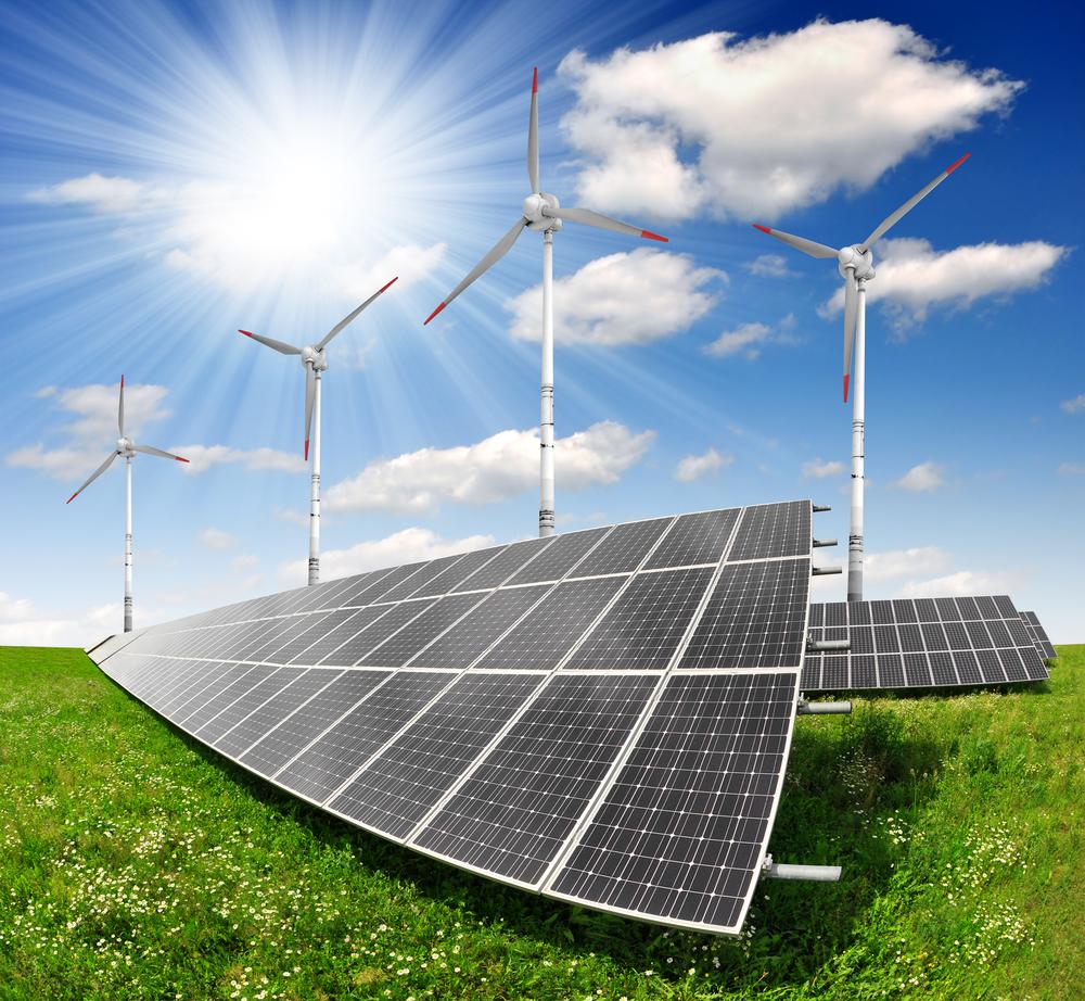 Brasil avança em incentivos à micro e minigeração distribuída solar fotovoltaica