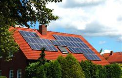 Na Índia, energia solar já tem o mesmo preço que o carvão