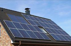 É preciso estimular competição de energia solar, diz especialista