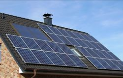 Energia solar como aliada da agricultura
