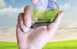 Brasil terá centro de pesquisa em novas energias