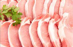 Exportações aquecidas ajudam a escoar produção de carne suína