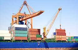 Brasil poderá exportar R$ 250 mi/ ano para a União Europeia