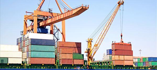 Brasil e Rússia debatem em Brasília comércio, cooperação energética, econômica e industrial