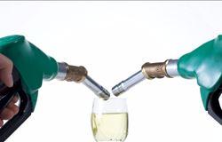 Etanol: Volume negociado é baixo e hidratado se estabiliza