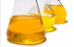 FAPESP anuncia apoio a projetos para o desenvolvimento de biocombustíveis de segunda geração