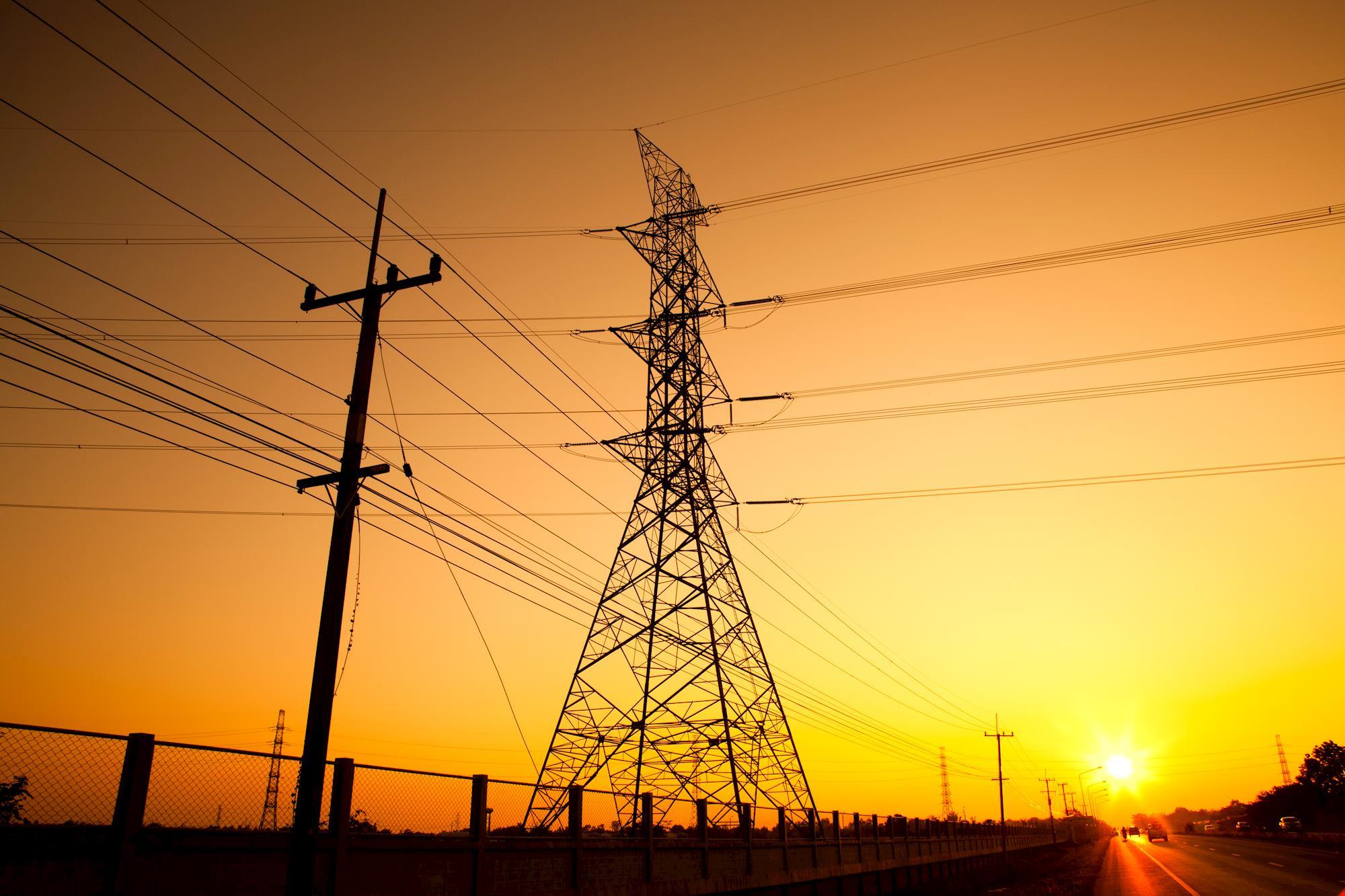 Grandes elétricas investem em geração distribuída
