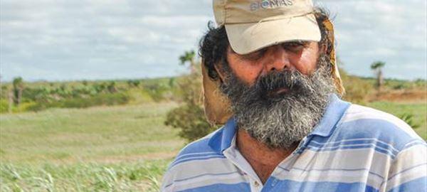 Bioma exclusivamente brasileiro, a caatinga tem valor econômica e biólogico para o país