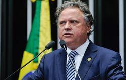Brasil terá facilidade para abrir mercados asiáticos, avalia Blairo