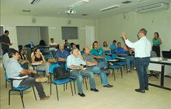 Restrição ao frango vivo do Tocantins é discutida por comitê do setor avícola