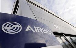 Airbus construirá satélite para medir biomassa florestal