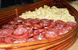 Governo autoriza entrar no Brasil com produtos de origem animal