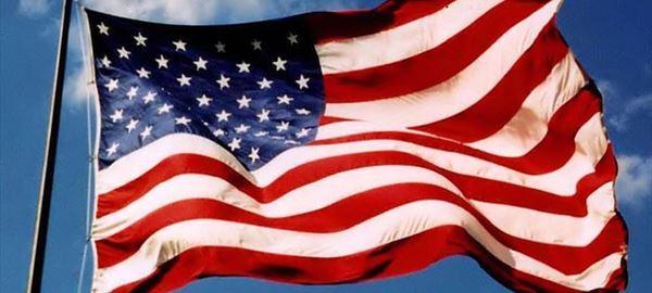 EUA destacam condições sanitárias do Brasil como ponto positivo do produto no mercado externo