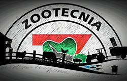 Zootecnia comemora 50 anos de atuação no Brasil