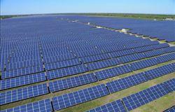 Alemanha produz tanta energia renovável que chegou a pagar para os cidadãos consumirem