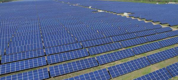 Goiás busca alternativas para ser referência na geração e no consumo de energia solar