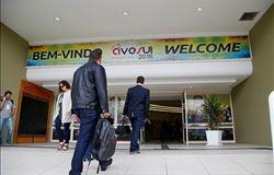 Empresas investem na AveSui como porta de entrada para América Latina