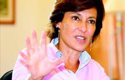Presidente interino nomeia Maria Sílvia Bastos para presidência do BNDES