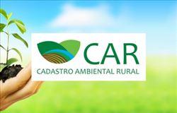 Senado aprova renegociação de dívidas de produtores e prorrogação do CAR