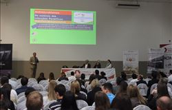 Conferência Facta 2016