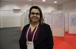 Dra. Irenilza fala sobre a sustentabilidade na produção
