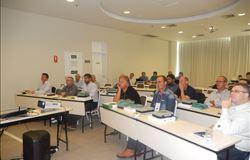 Biomin realiza treinamento do Mycofix 5.0 com distribuidores