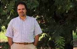 Lei 13.288: Uma nova realidade e ambiental – por  Julio Cesar P. Palhares