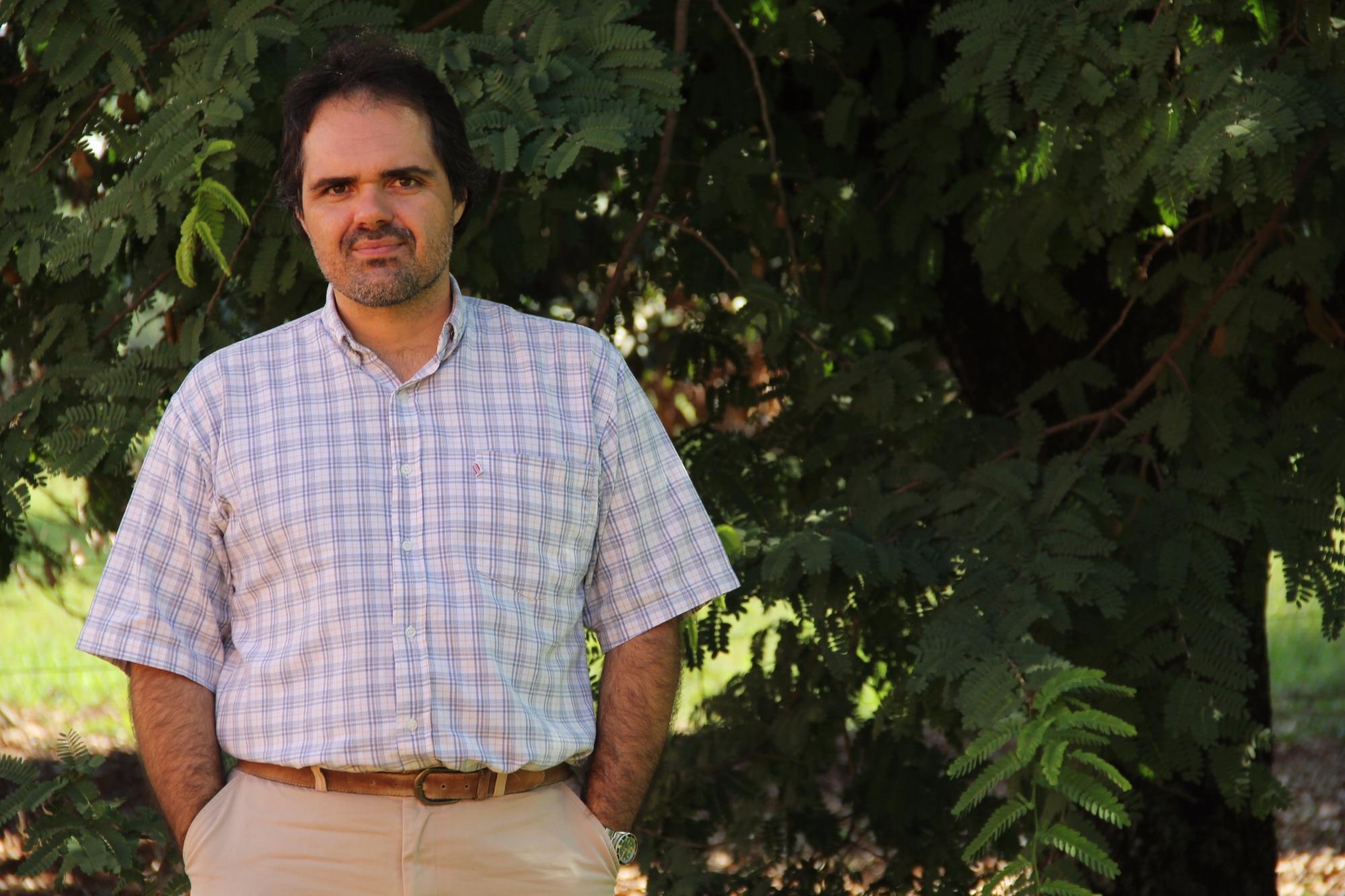 Lei 13.288: Uma nova realidade e ambiental - por  Julio Cesar P. Palhares