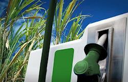 Geração eólica cresce 77% e consumo de etanol, 18,6% em 2015