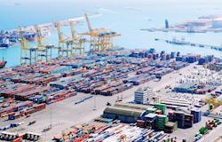 Custo do transporte é considerado ponto crítico para exportadores da região Centro-Oeste