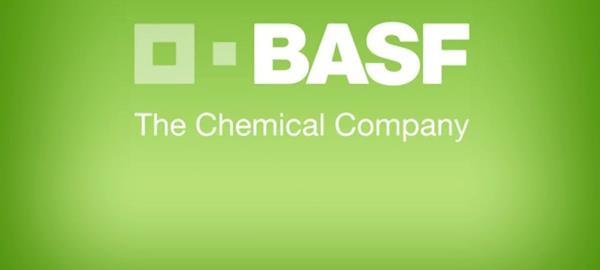 BASF participa do primeiro fórum Soja Brasil da safra 2016/2017