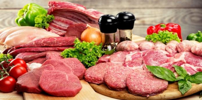 SP corta isenção de ICMS sobre as carnes e preços podem subir até 8% nos supermercados