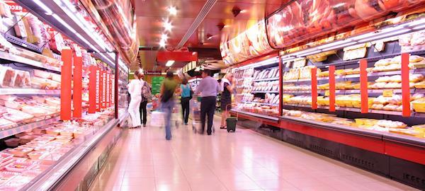 Indústria de alimentos vive fase de transformação, puxada pelas exigências dos consumidores