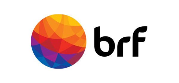BRF tem prejuízo R$ 286 milhões no 1º tri