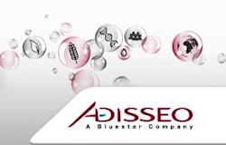 Adisseo lança Rovabio® Advance, a primeira e única Feedase