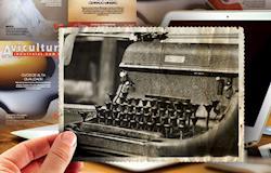 Revista Avicultura Industrial: Posicione sua marca no mercado com credibilidade